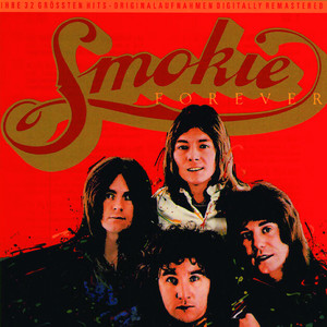 Smokie Forever album