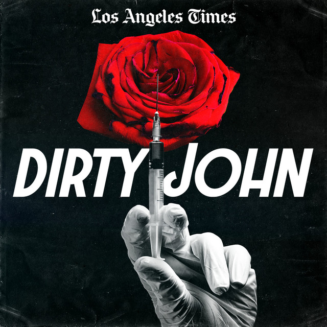 Dirty John on Spotify
