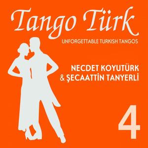 Secaattin Tanyerli