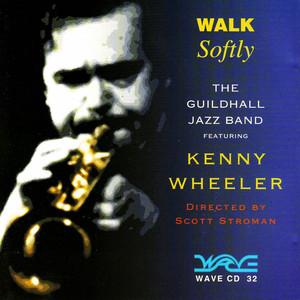 Walk Softly album