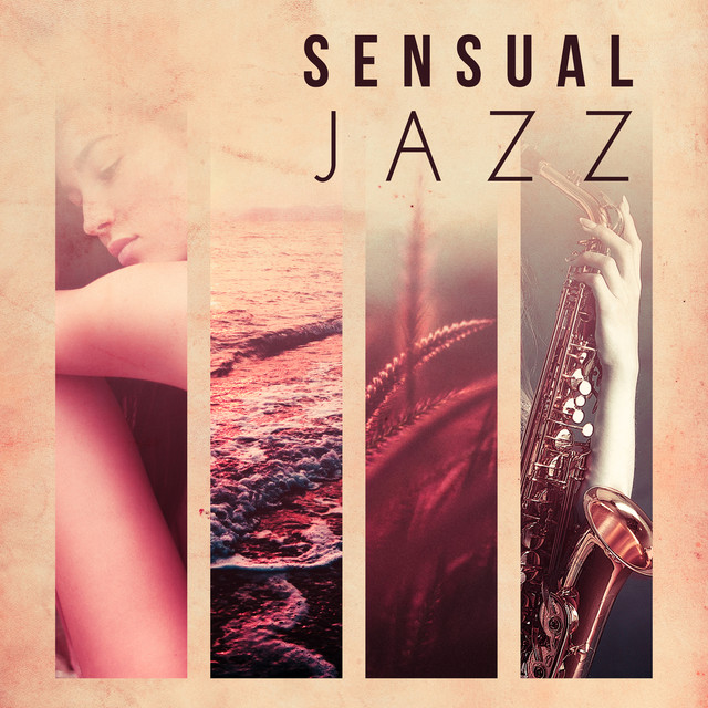 Jazz sexuality