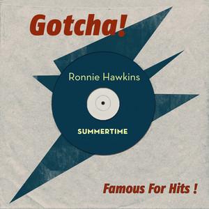 Summertime (Famous for Hits!) album