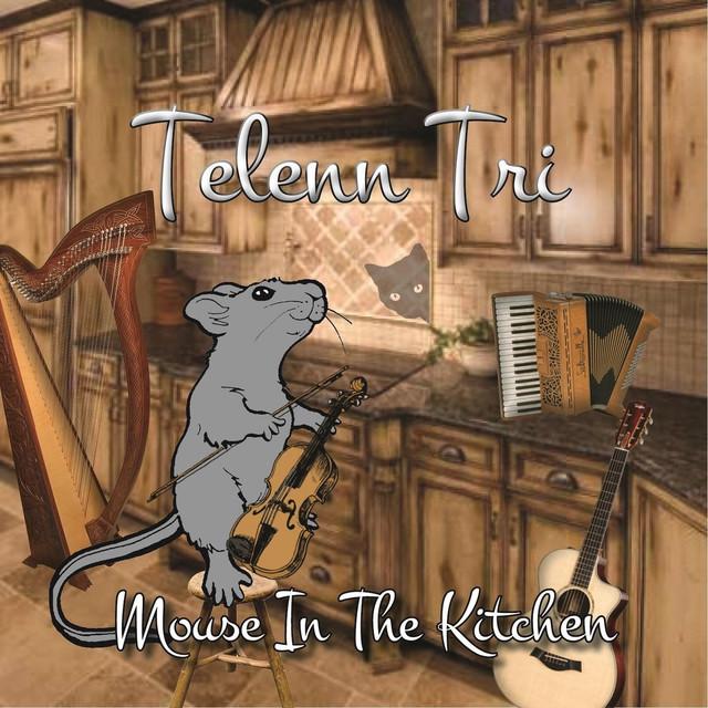 Telenn Tri