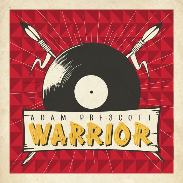 Adam Prescott tickets and 2018 tour dates