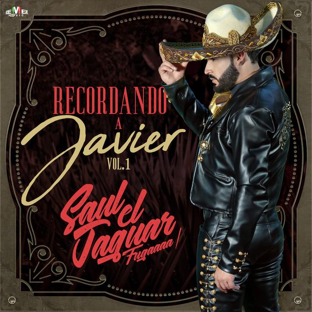 Recordando a Javier Vol. 1