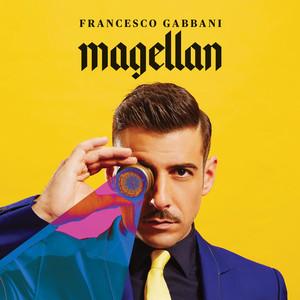 Magellan album