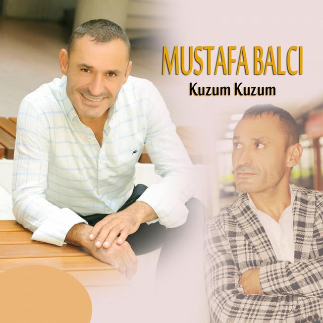 Mustafa Balcı