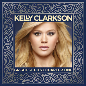 Greatest Hits - Chapter One Albumcover