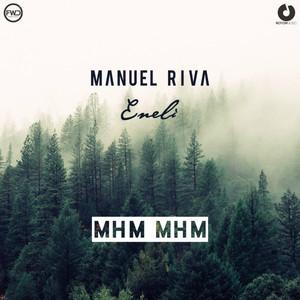 Mhm Mhm (Remixes) Albümü