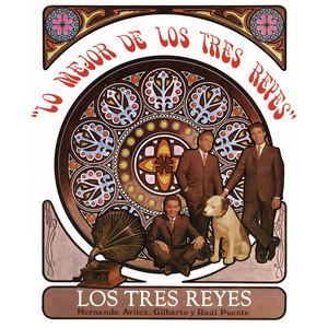 Lo Mejor de los Tres Reyes album