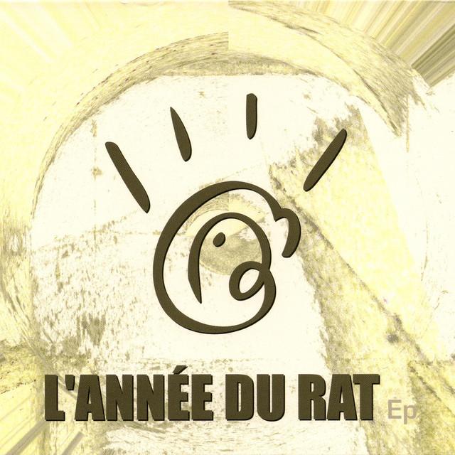 laisse b ton a song by l 39 ann e du rat on spotify. Black Bedroom Furniture Sets. Home Design Ideas