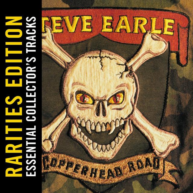 Copperhead Road (Rarities Edition)