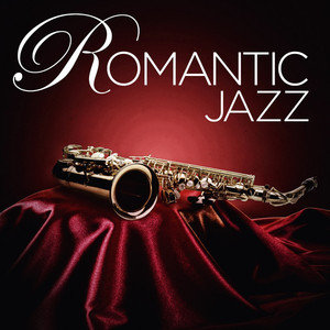 Romantic Jazz - Cole Porter