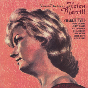 Helen Merrill Forbidden Games cover