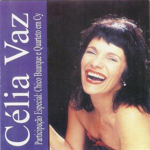 Célia Vaz album