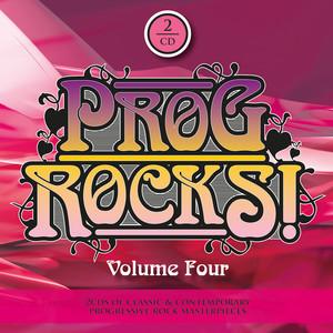 Prog Rocks!: Volume 4