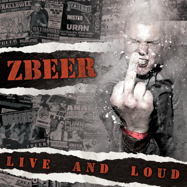 Zbeer