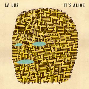 La Luz, Call Me in the Day på Spotify