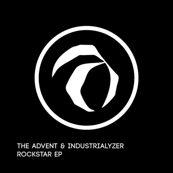 The Advent & Industrialyzer