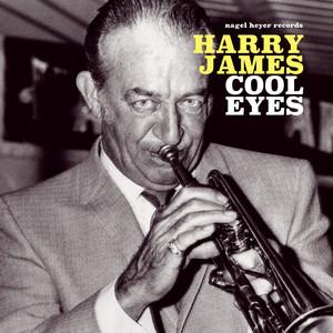 Cool Eyes album