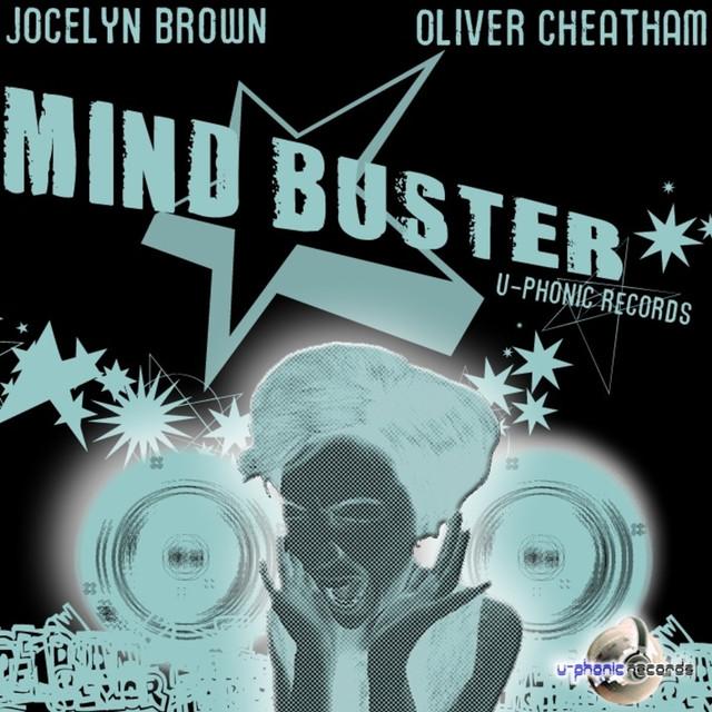Mindbuster