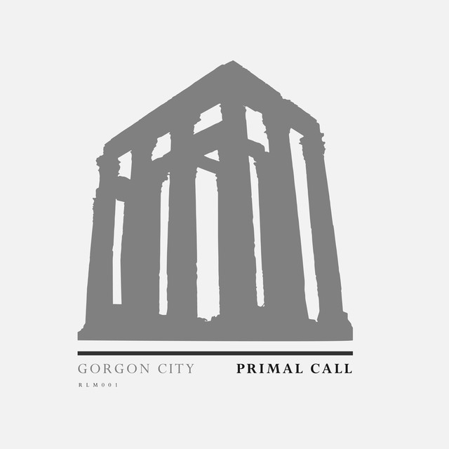 Primal Call (Extended Mix)