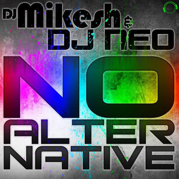 DJ Mikesh