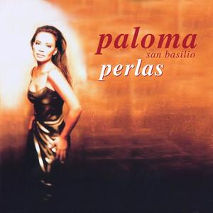Perlas album