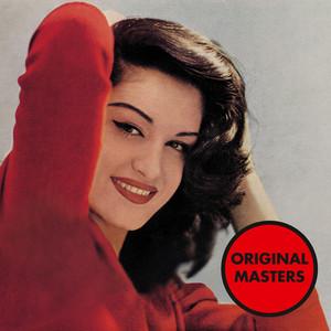 Best Of 50 Chansons - 1956-1962 Albümü