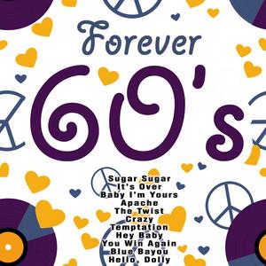 Forever 60's