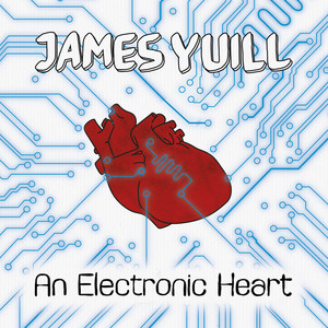 An Electronic Heart album