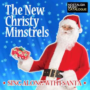 Sing Along with Santa album