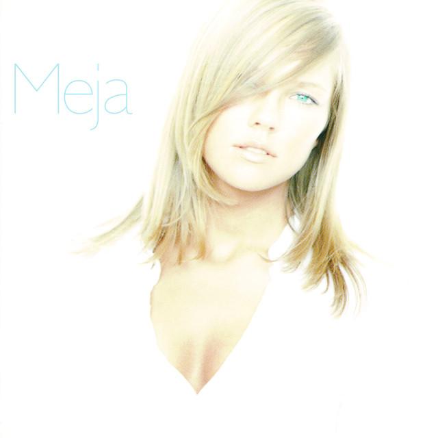 Runaway Feat Khalid: Meja Album By Meja