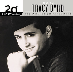 20th Century Masters: The Millennium Collection: Best of Tracy Byrd album