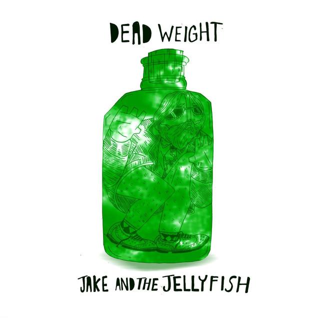 Jake & The Jellyfish
