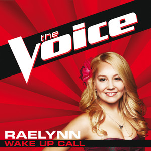 Wake Up Call (The Voice Performance)