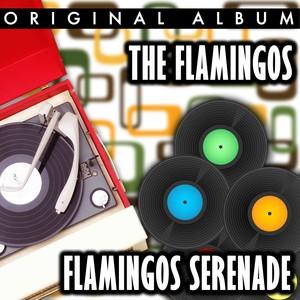 Flamingo Serenade Albumcover