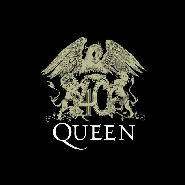 Queen 40