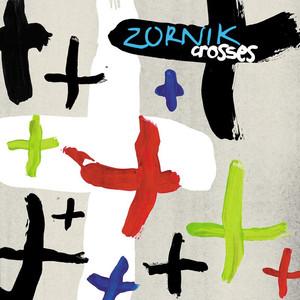 Crosses album