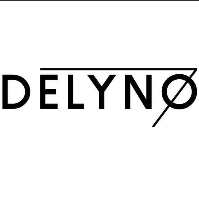 Delyno