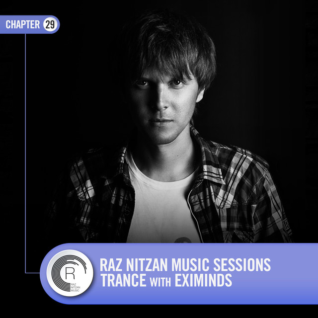 RNM Sessions: Eximinds (Chapter 29)