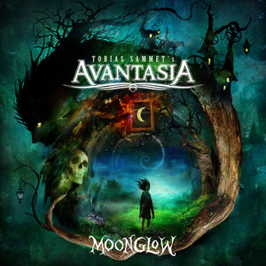 Moonglow (feat. Candice Night)