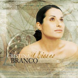 Cristina Branco, Alfonsina Y El Mar på Spotify