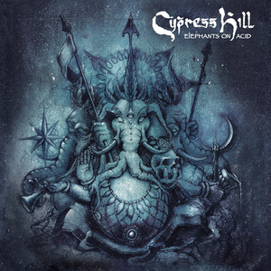 Cypress Hill Mejores Canciones álbumes Y Conciertos Mozaart