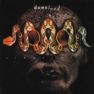 Sidewinder album