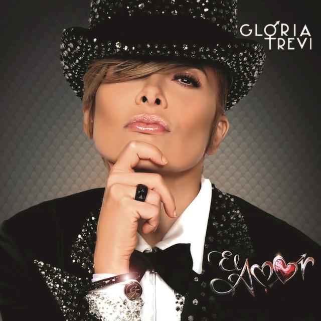 El Amor cover