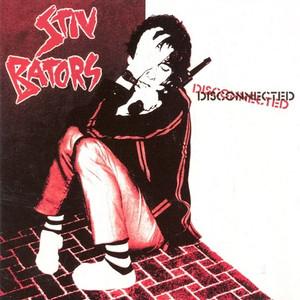 Disconnected album