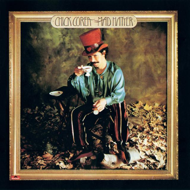 Humpty Dumpty album cover