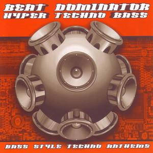 Hyper Techno Bass album