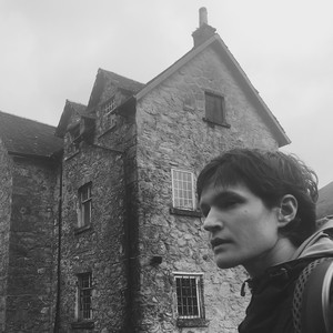 Adrianne Lenker - abysskiss